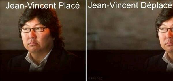 Jean-Vincent Placé