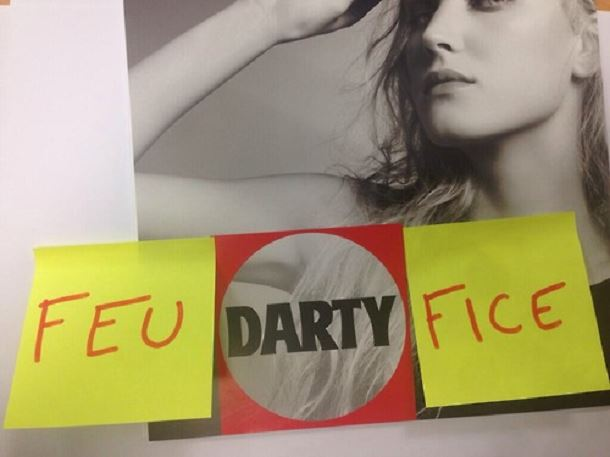 Feu darty fice...