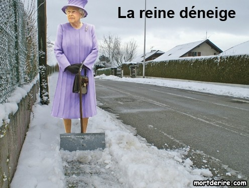 la-reine-deneige